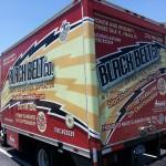 car-wraps_blackbelt-ac-heating-repair