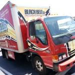 blackbelt-ac-heating-repair