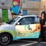 San Antonio UltraSound Studio
